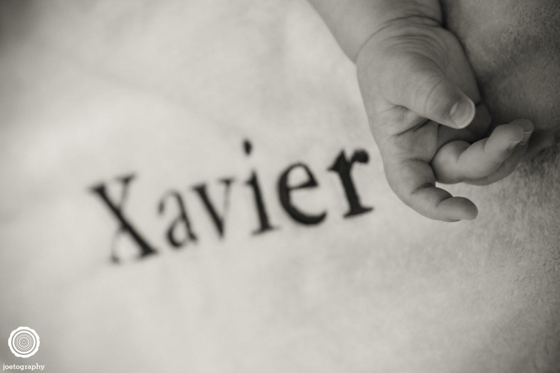 Xavier-Newborn-Photos-Indianapolis-Museum-Art-IMA-36