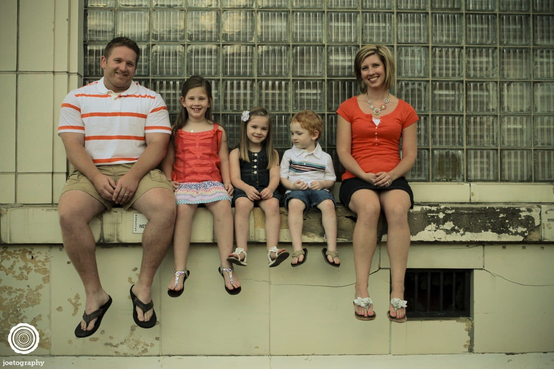 Curry-Family-Photos-Mass-Ave-Indianapolis-16