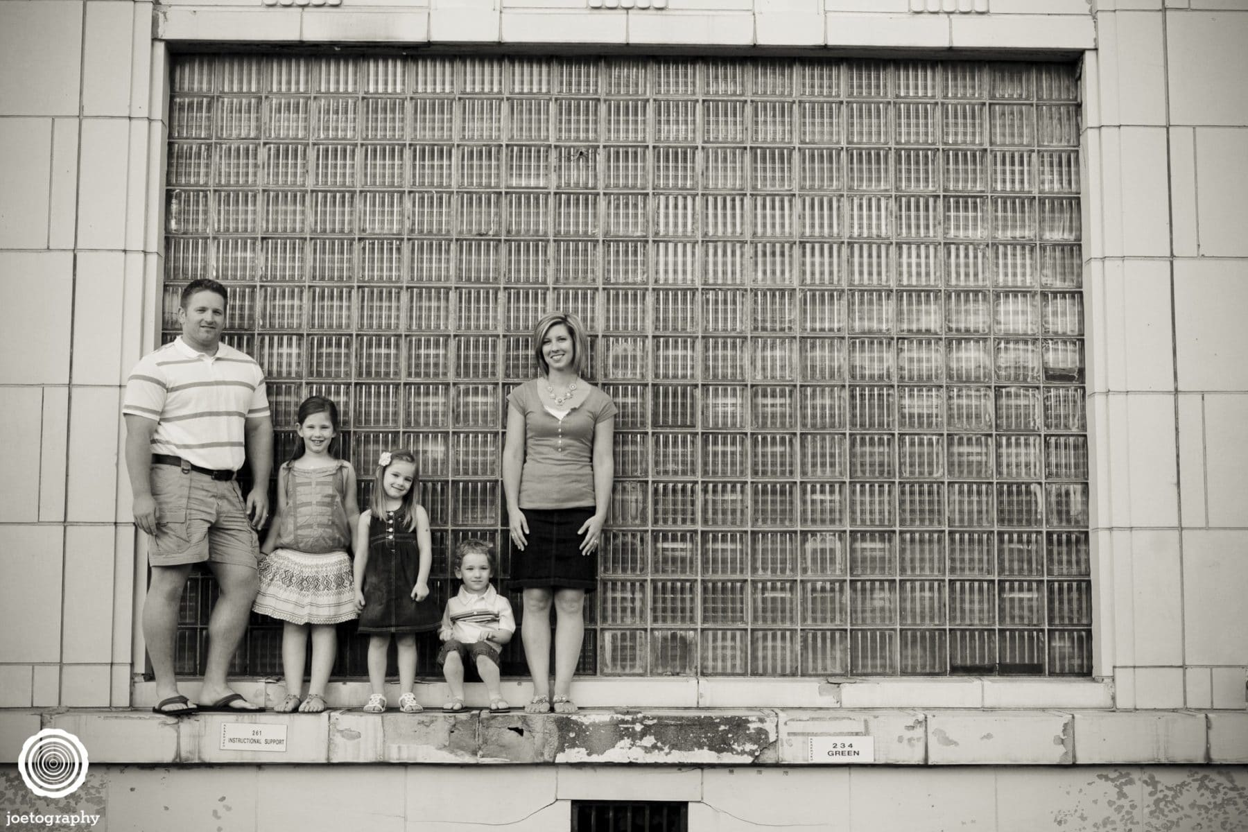Curry-Family-Photos-Mass-Ave-Indianapolis-5