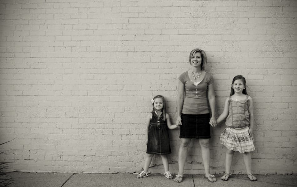 Curry-Family-Photos-Mass-Ave-Indianapolis-97