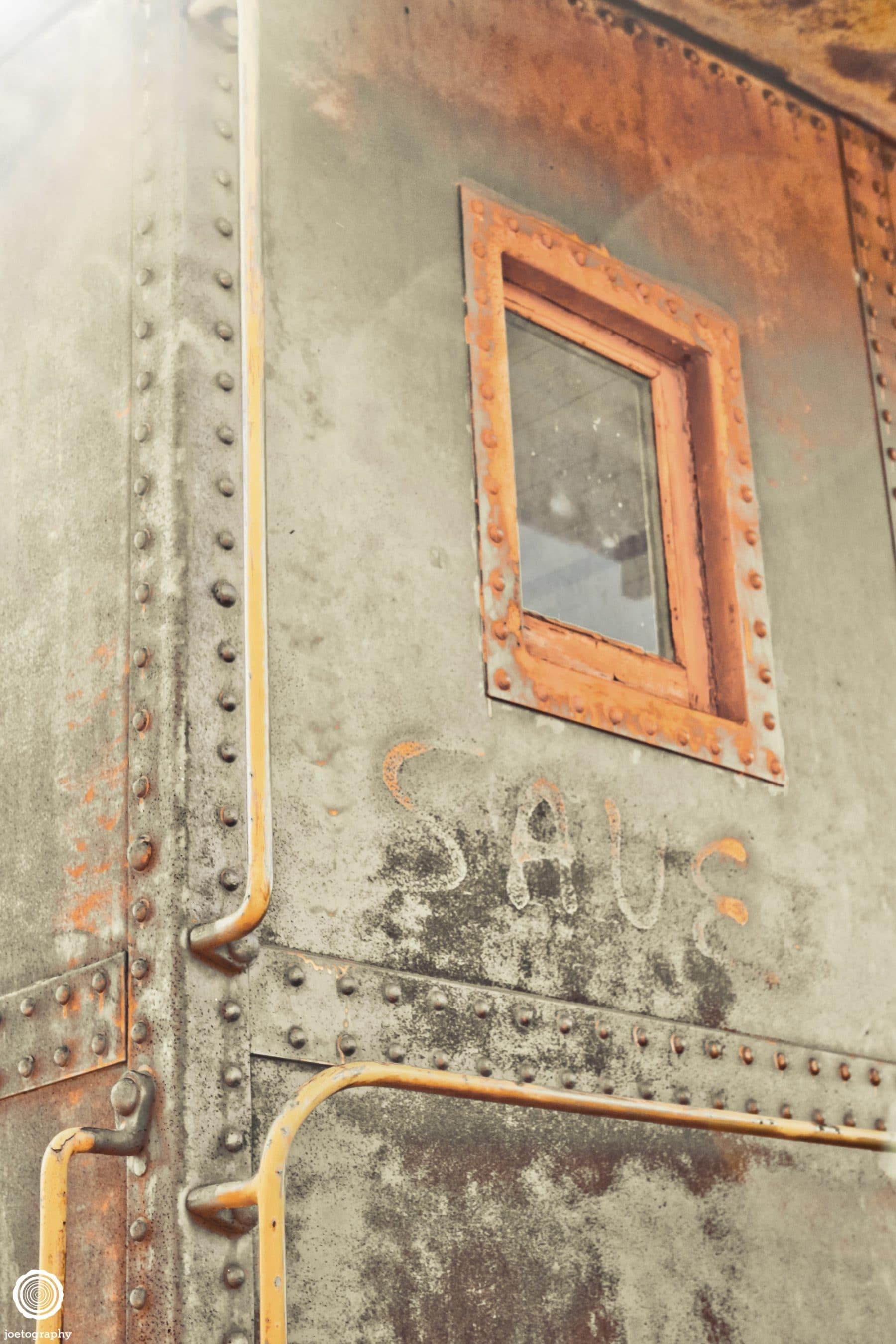 Abandoned-Train-Photography-Carthage-Indiana-10