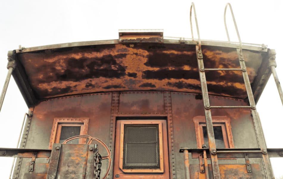 Abandoned-Train-Photography-Carthage-Indiana-11