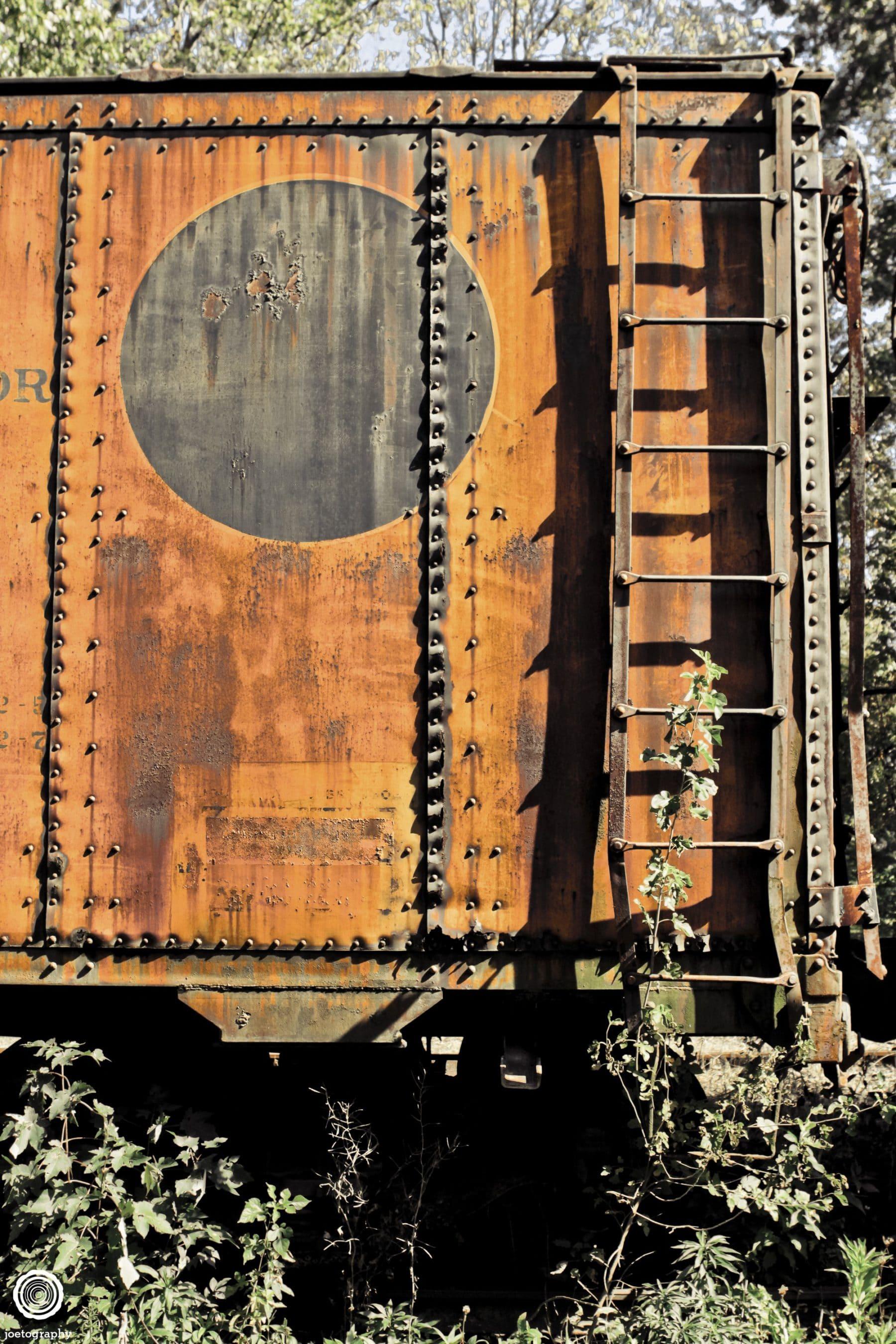 Abandoned-Train-Photography-Carthage-Indiana-14