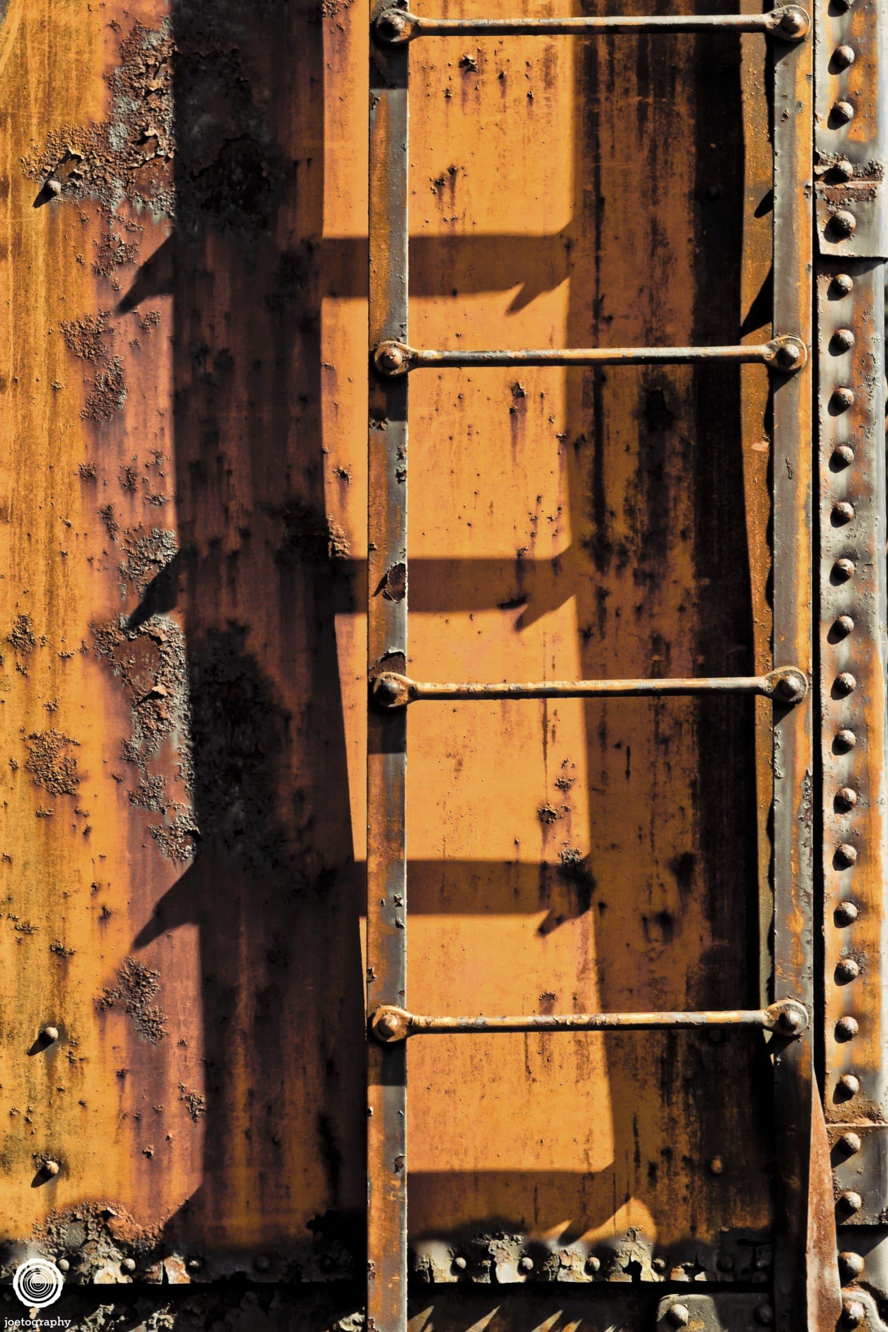 Abandoned-Train-Photography-Carthage-Indiana-16