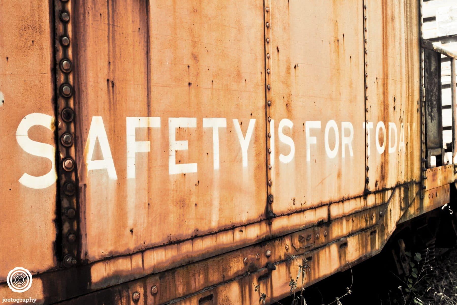 Abandoned-Train-Photography-Carthage-Indiana-18