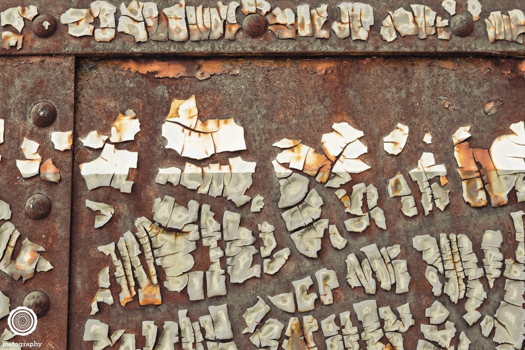 Abandoned-Train-Photography-Carthage-Indiana-21