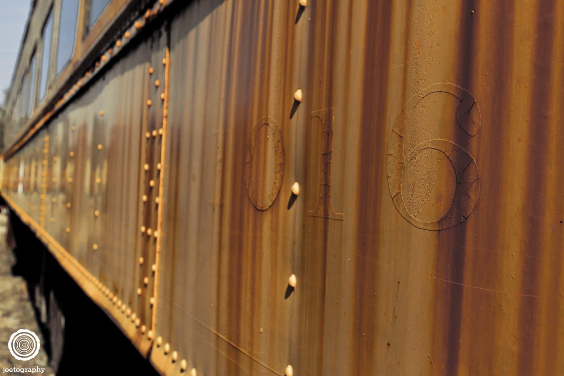 Abandoned-Train-Photography-Carthage-Indiana-4
