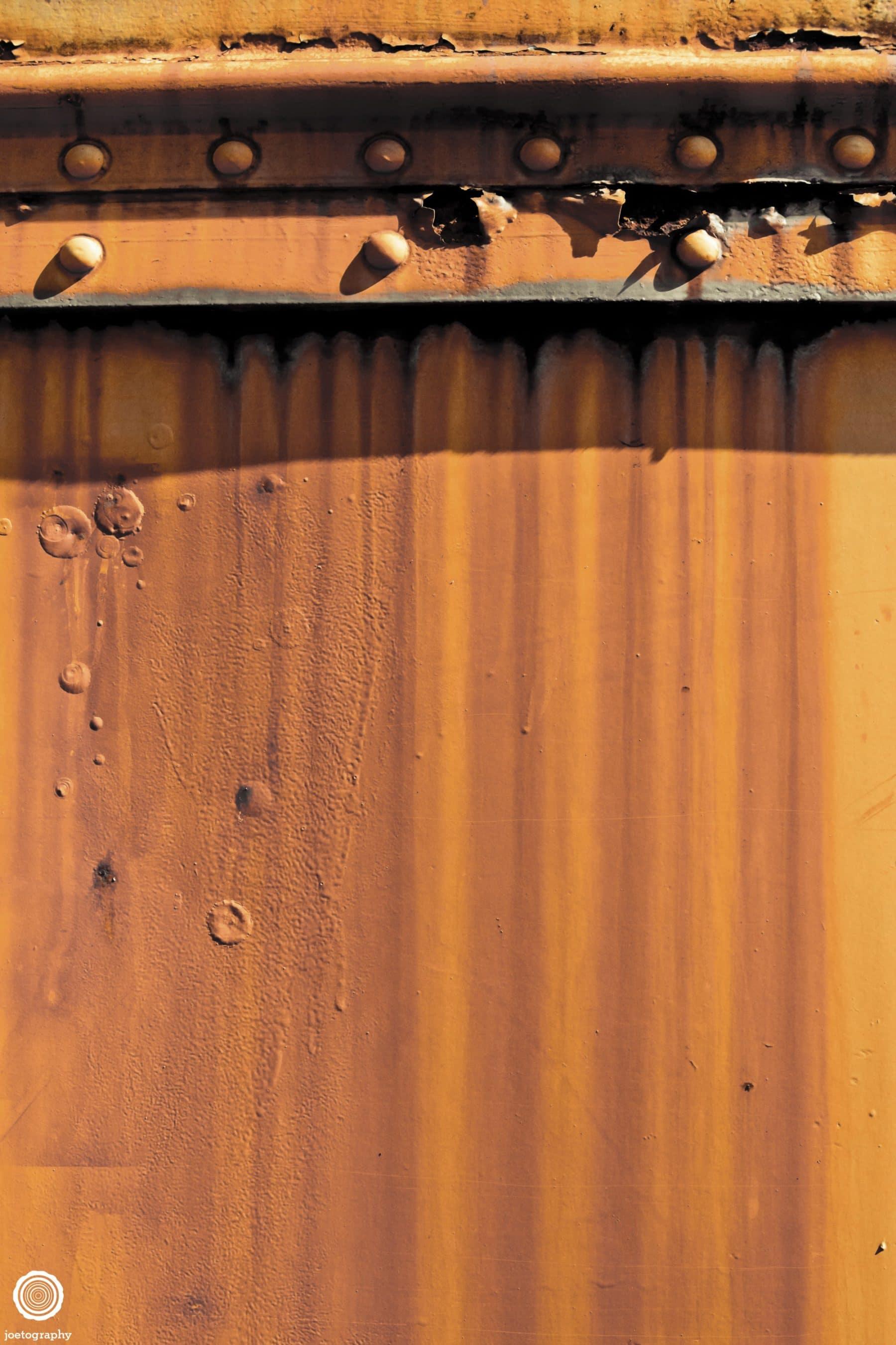 Abandoned-Train-Photography-Carthage-Indiana-5