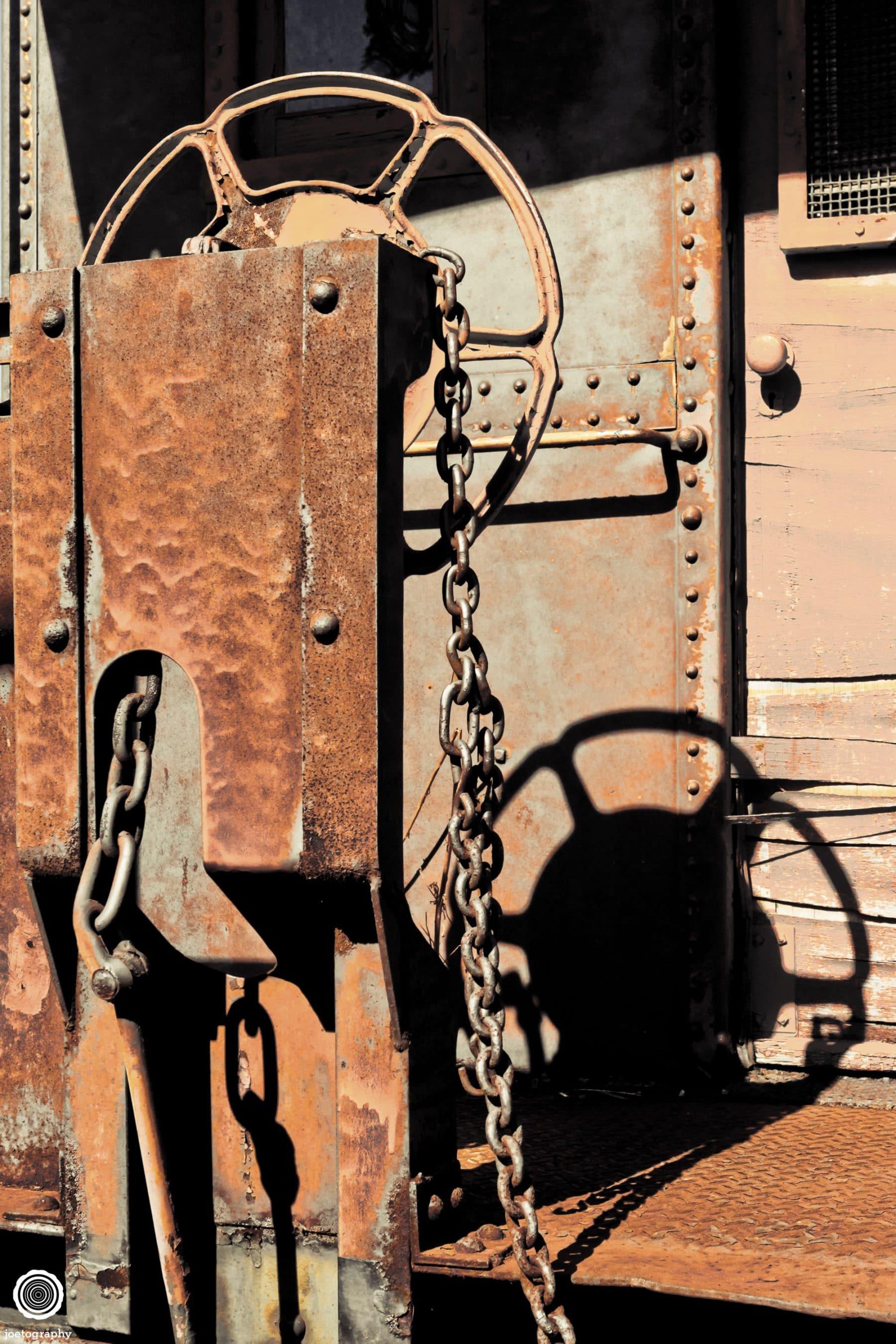 Abandoned-Train-Photography-Carthage-Indiana-7