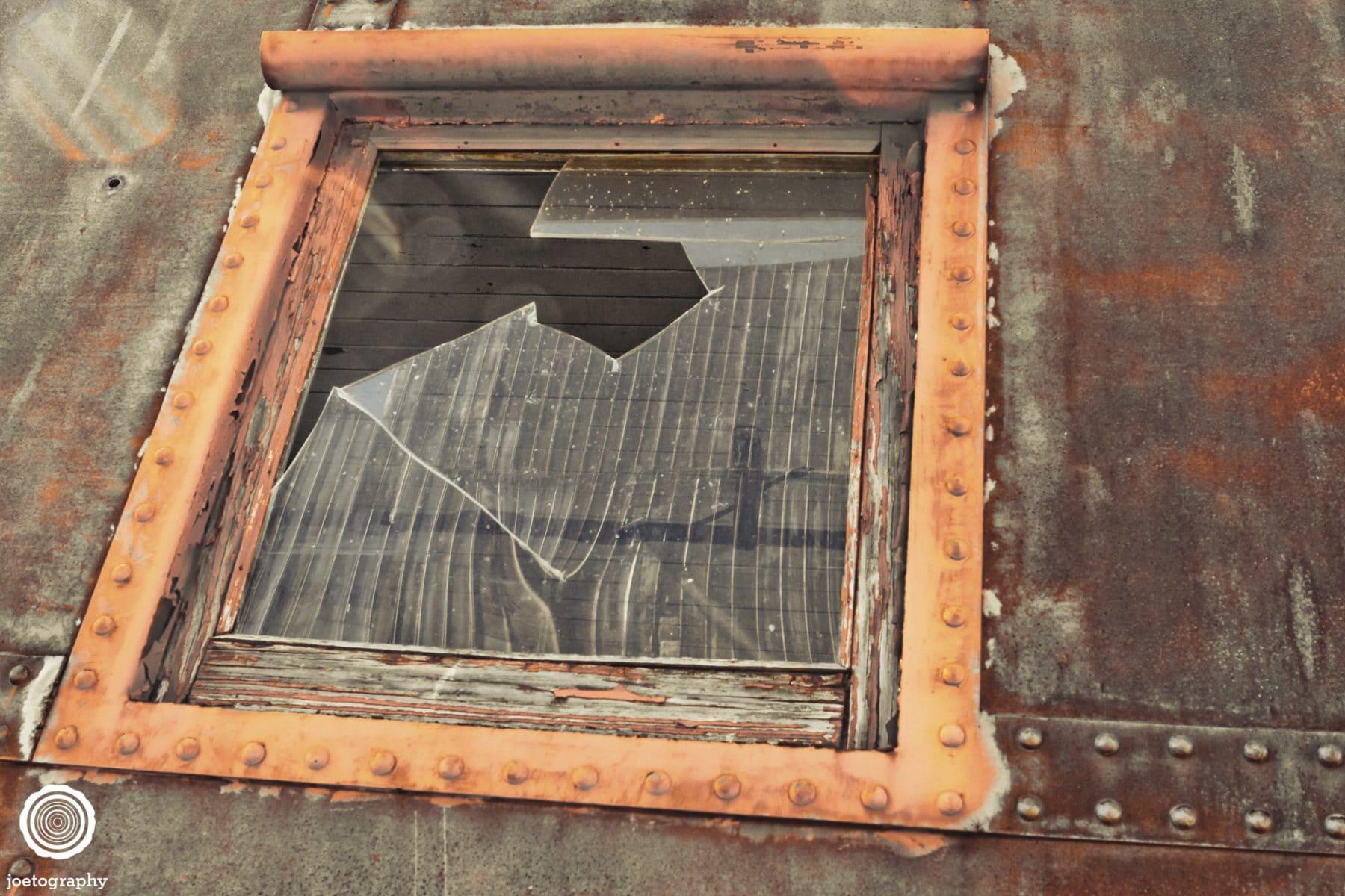 Abandoned-Train-Photography-Carthage-Indiana-8