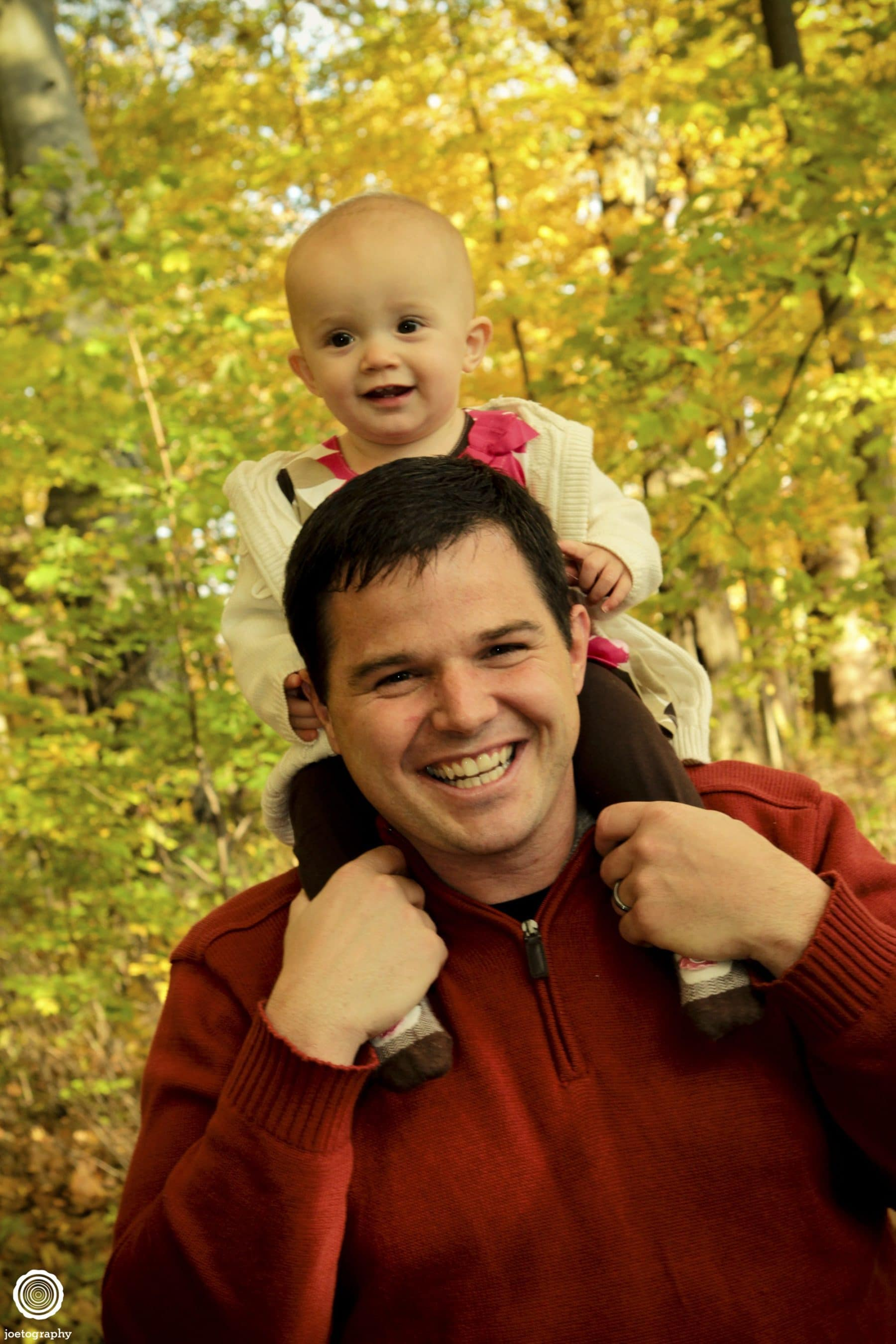 Albert-Family-Photographs-Fishers-Indiana-16