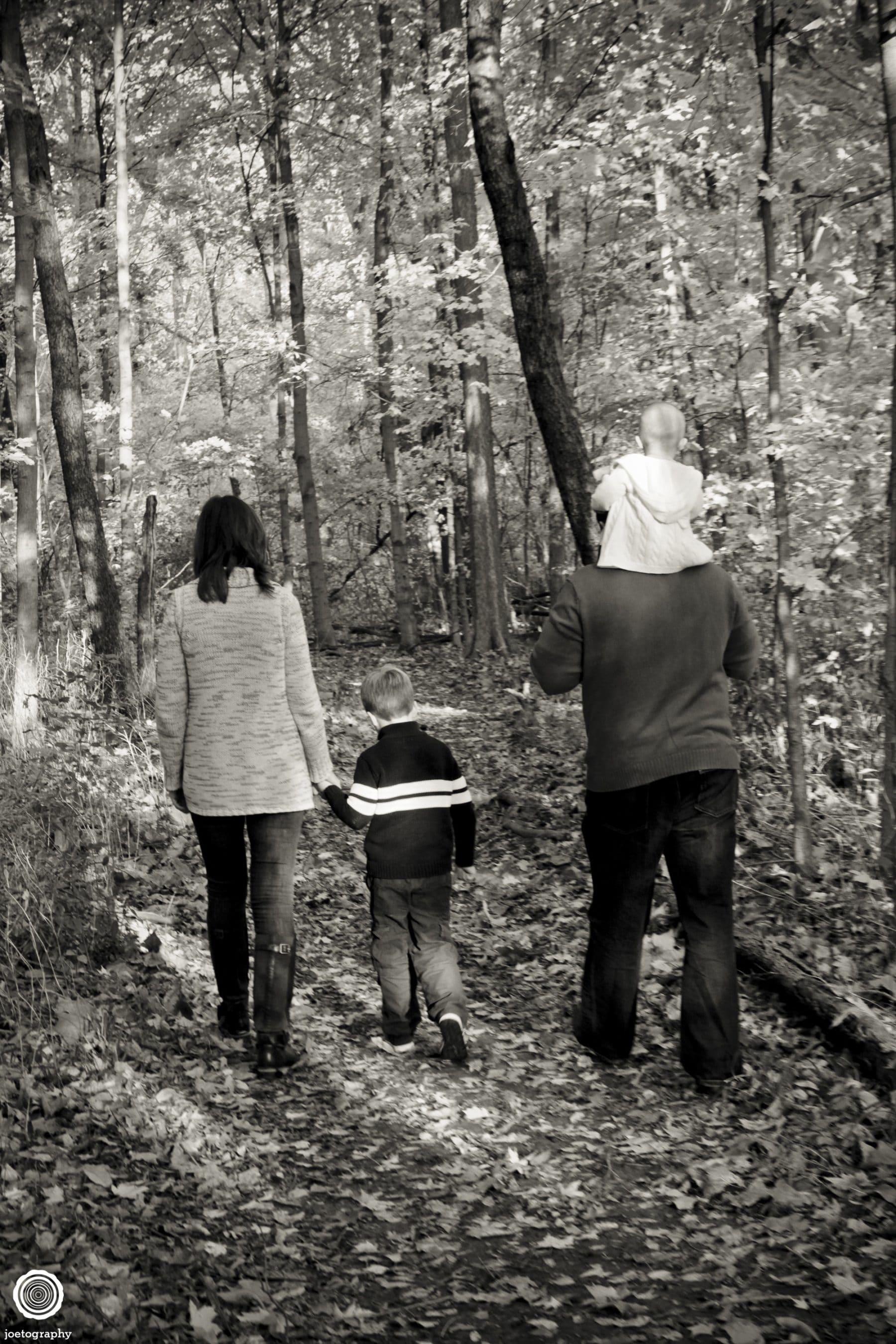 Albert-Family-Photographs-Fishers-Indiana-21