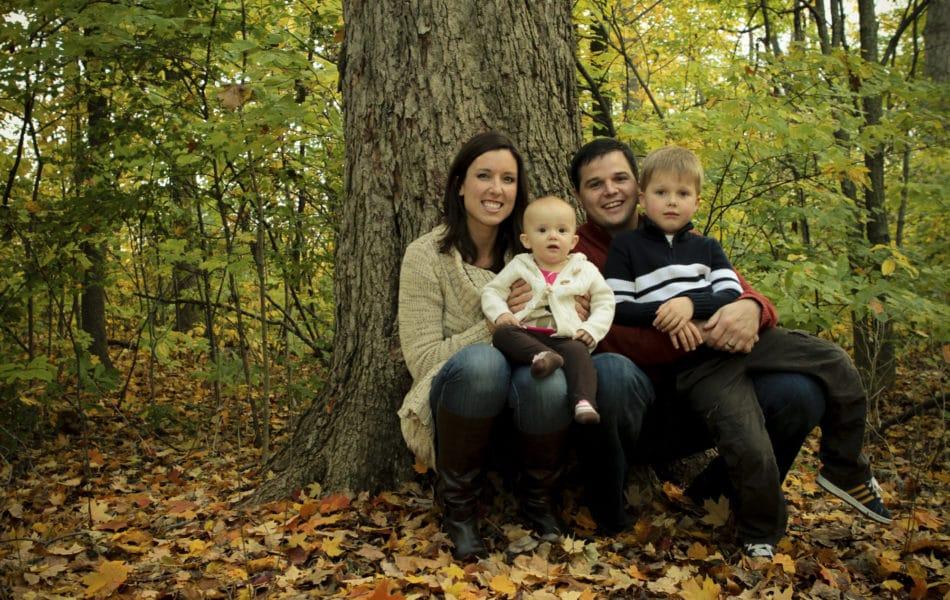 Albert-Family-Photographs-Fishers-Indiana-58