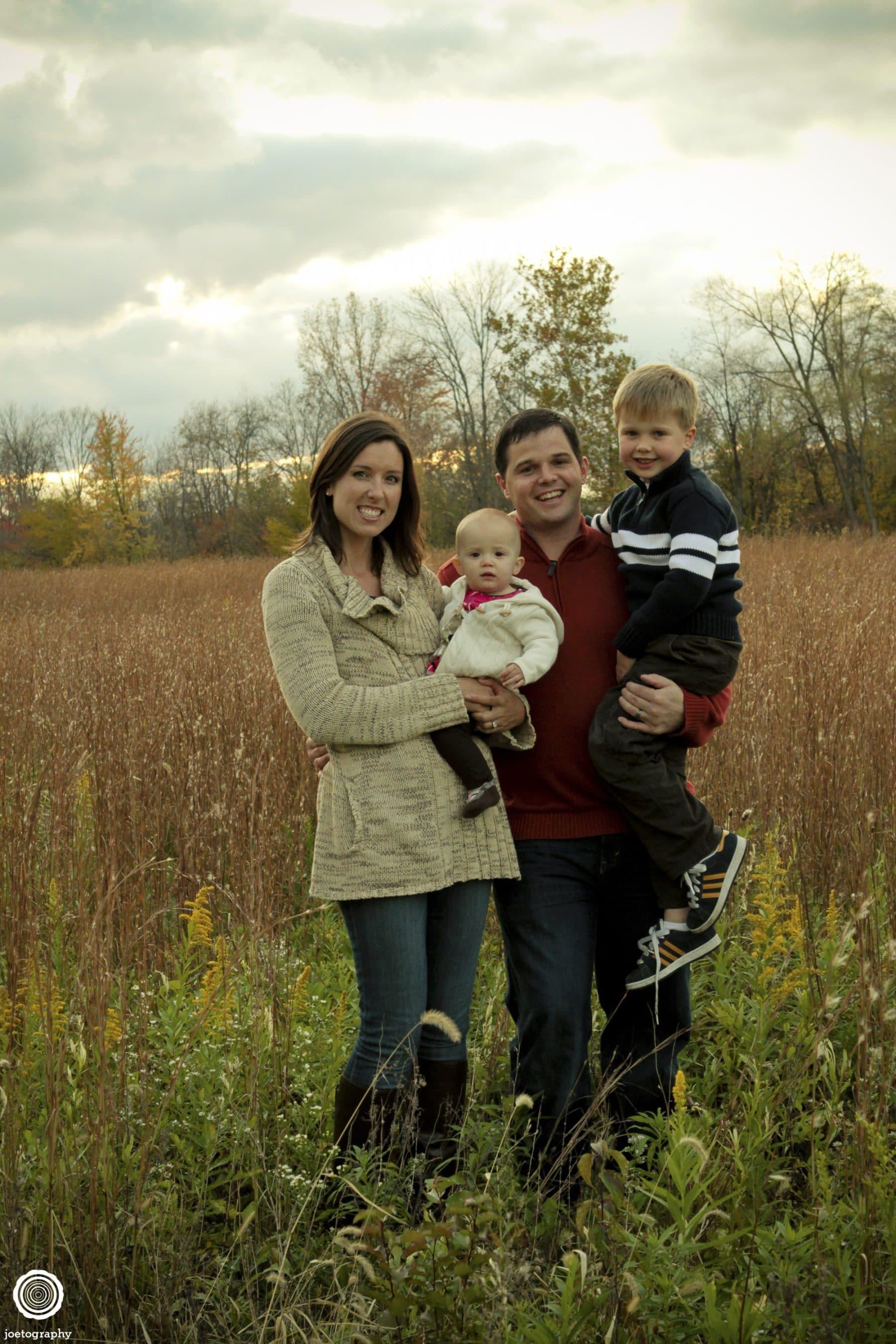 Albert-Family-Photographs-Fishers-Indiana-68