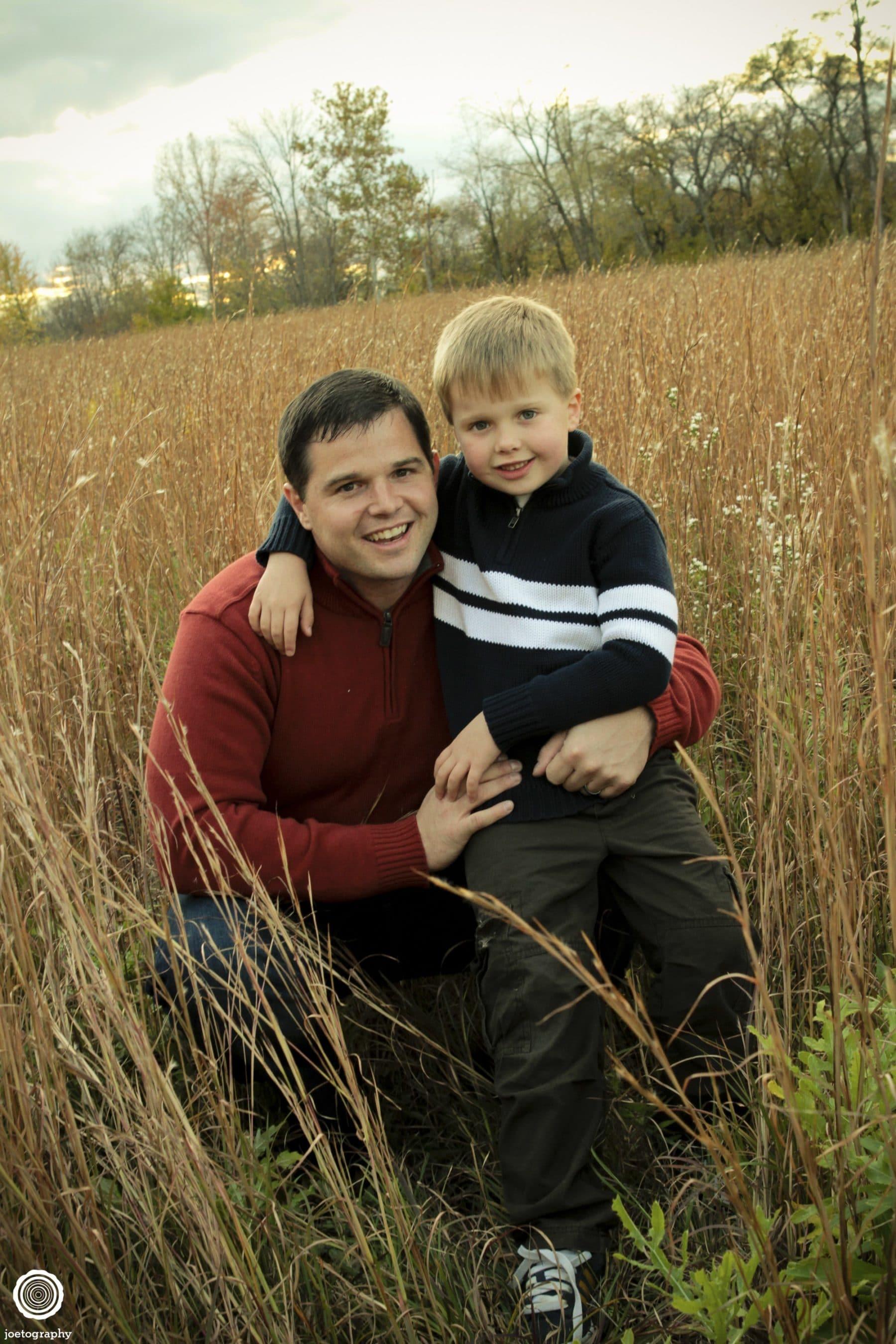 Albert-Family-Photographs-Fishers-Indiana-78