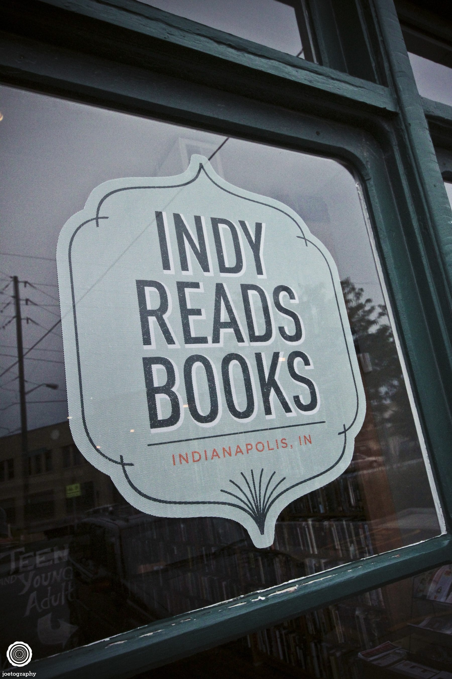 Indy-Reads-Books-Making-Indianapolis-Literate-Photos-10