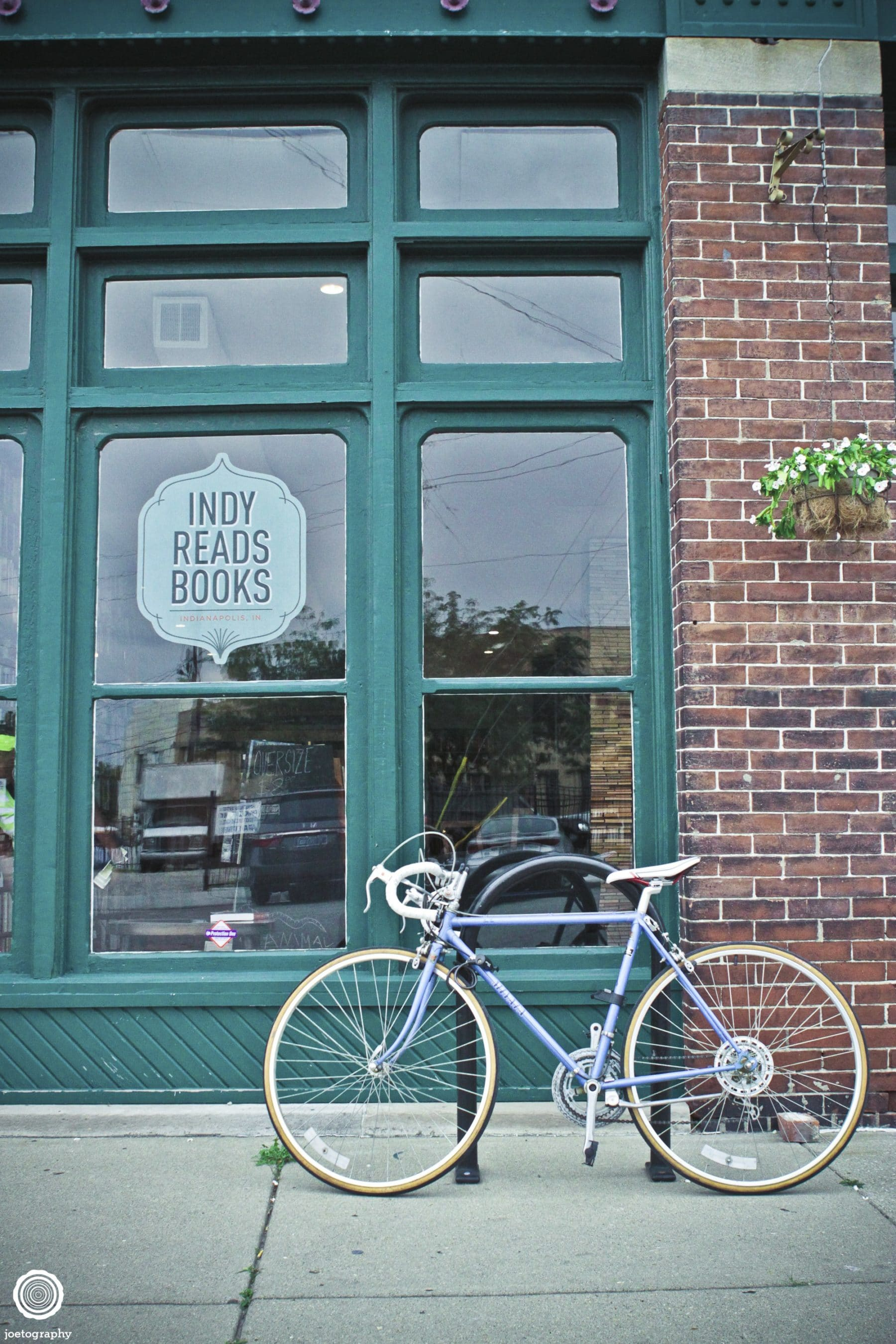 Indy-Reads-Books-Making-Indianapolis-Literate-Photos-15