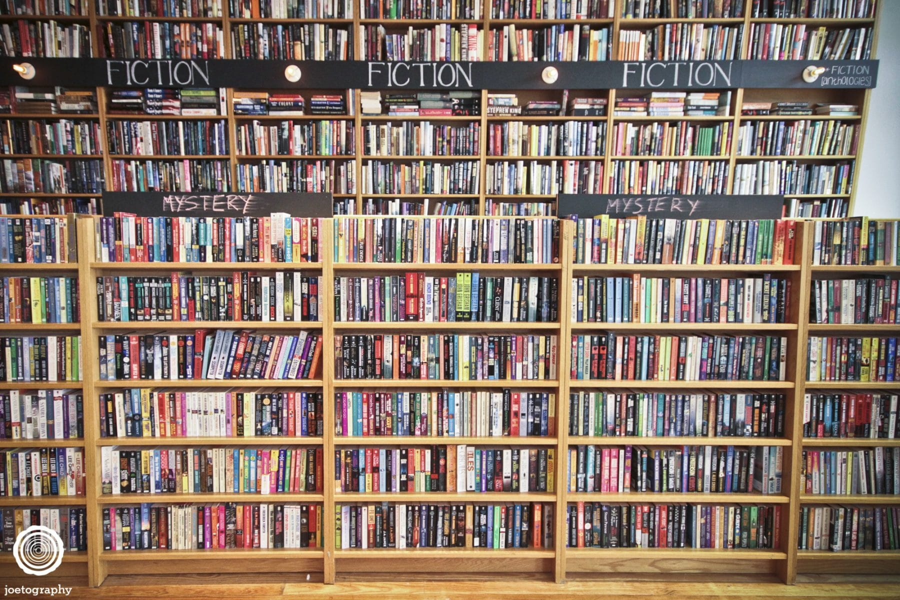 Indy-Reads-Books-Making-Indianapolis-Literate-Photos-3