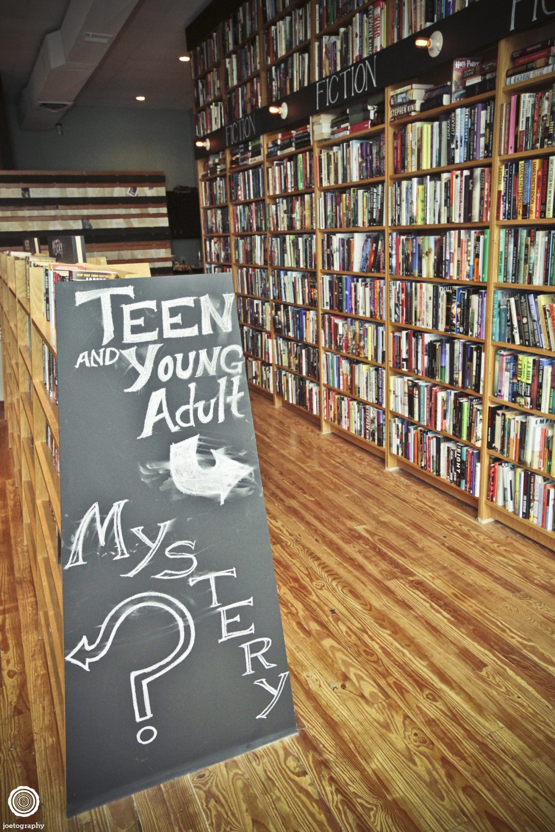 Indy-Reads-Books-Making-Indianapolis-Literate-Photos-4