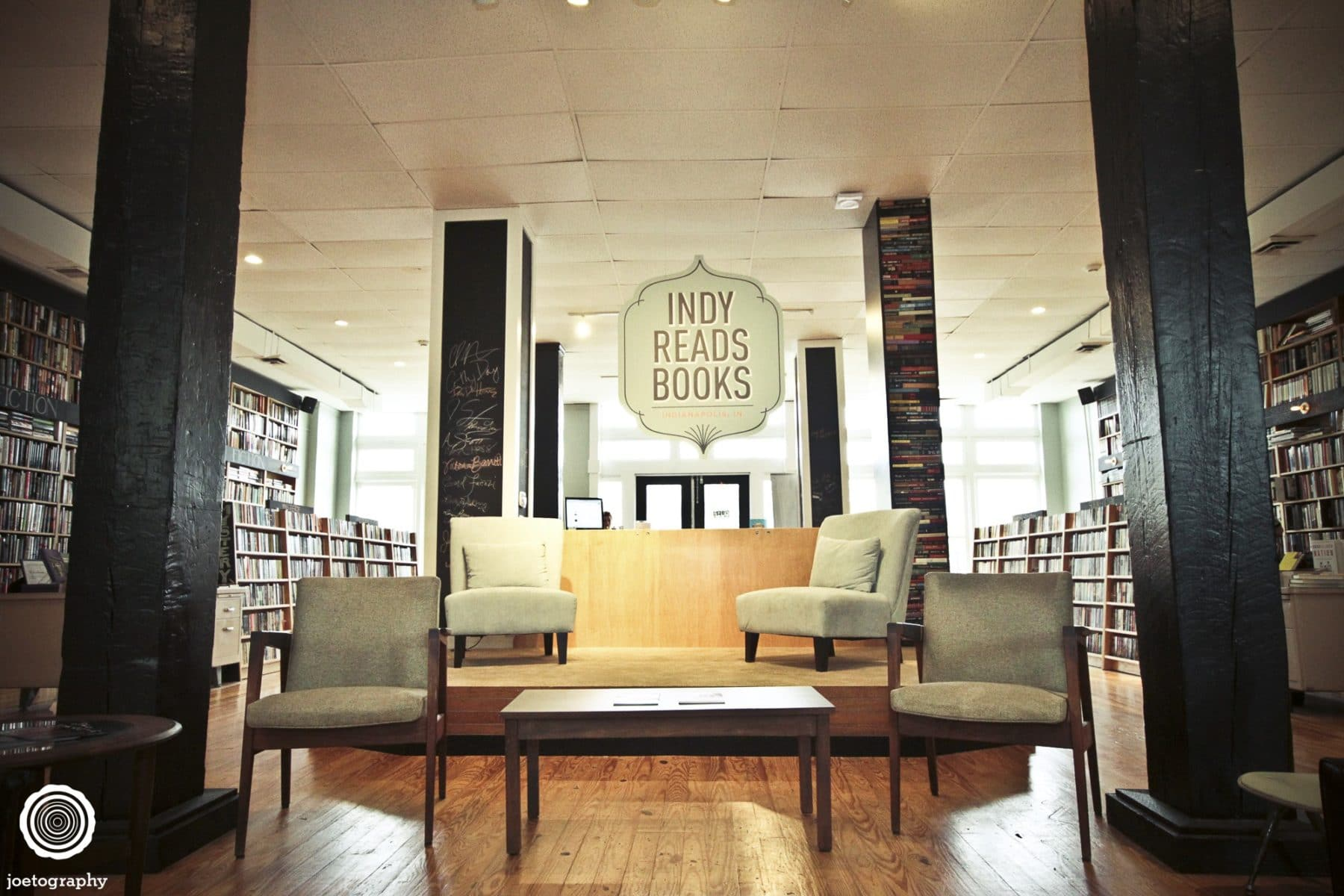 Indy-Reads-Books-Making-Indianapolis-Literate-Photos-8