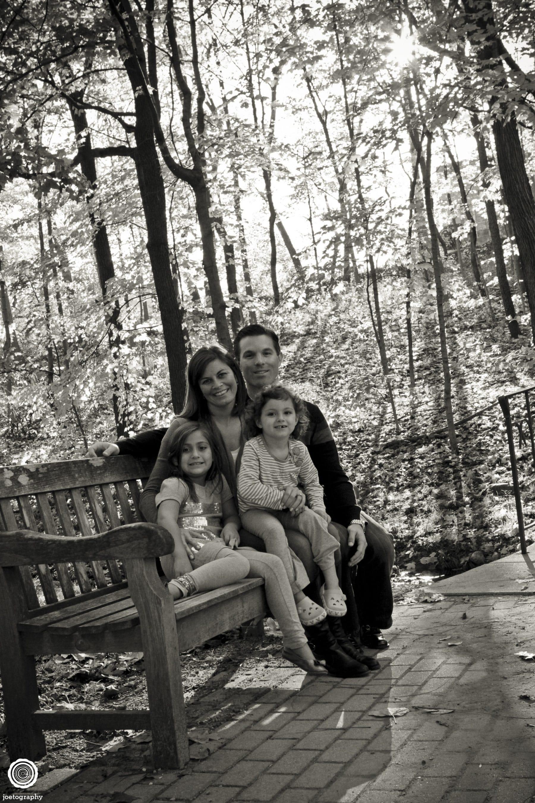 Browne-Family-Photographs-Butler-University-Holcomb-Gardens-71