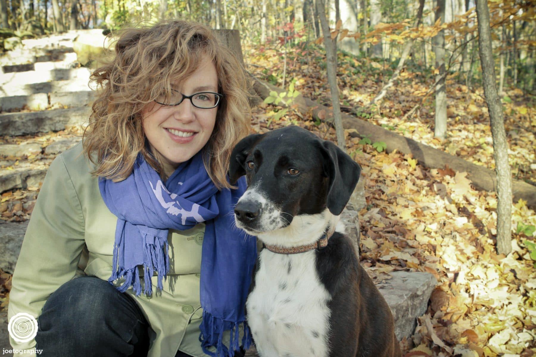 Lydia-Isabel-Pet-Photography-Holliday-Park-Indianapolis-20