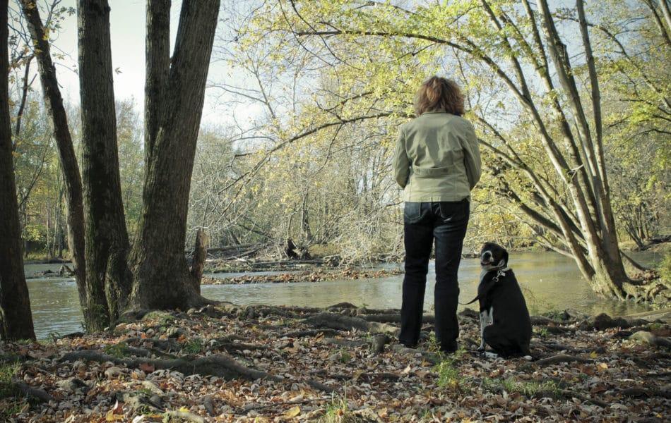 Lydia-Isabel-Pet-Photography-Holliday-Park-Indianapolis-30