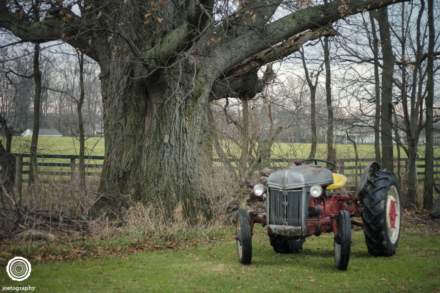 1949-Ford-Tractor-Westfield-Indiana-2