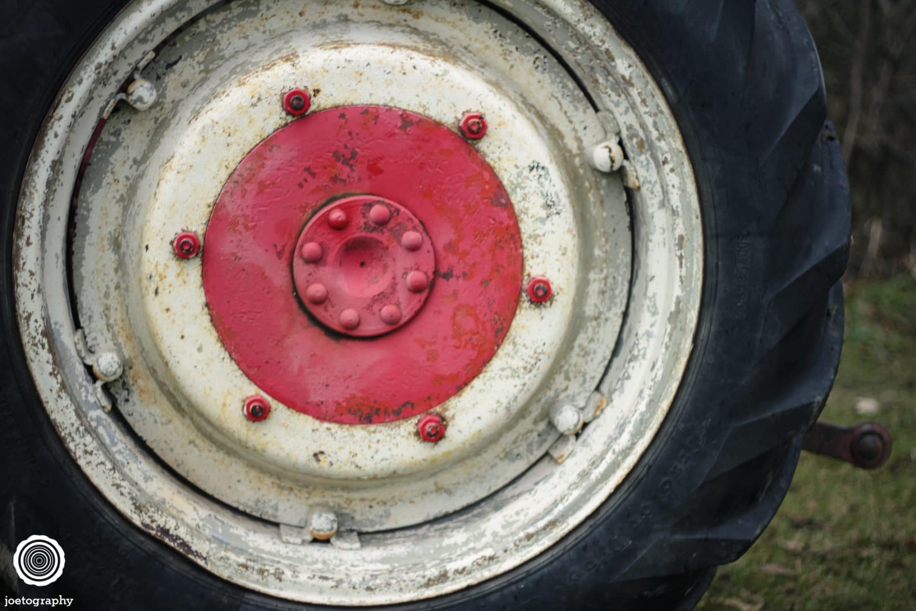 1949-Ford-Tractor-Westfield-Indiana-24