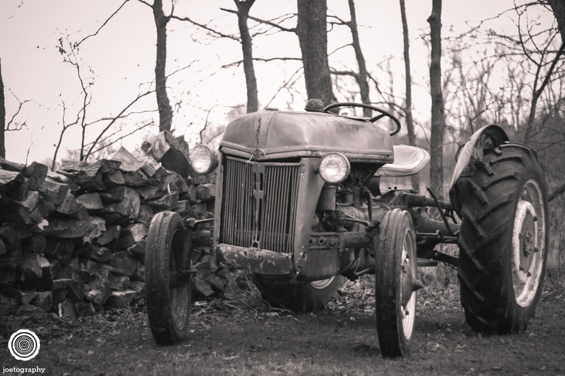 1949-Ford-Tractor-Westfield-Indiana-43