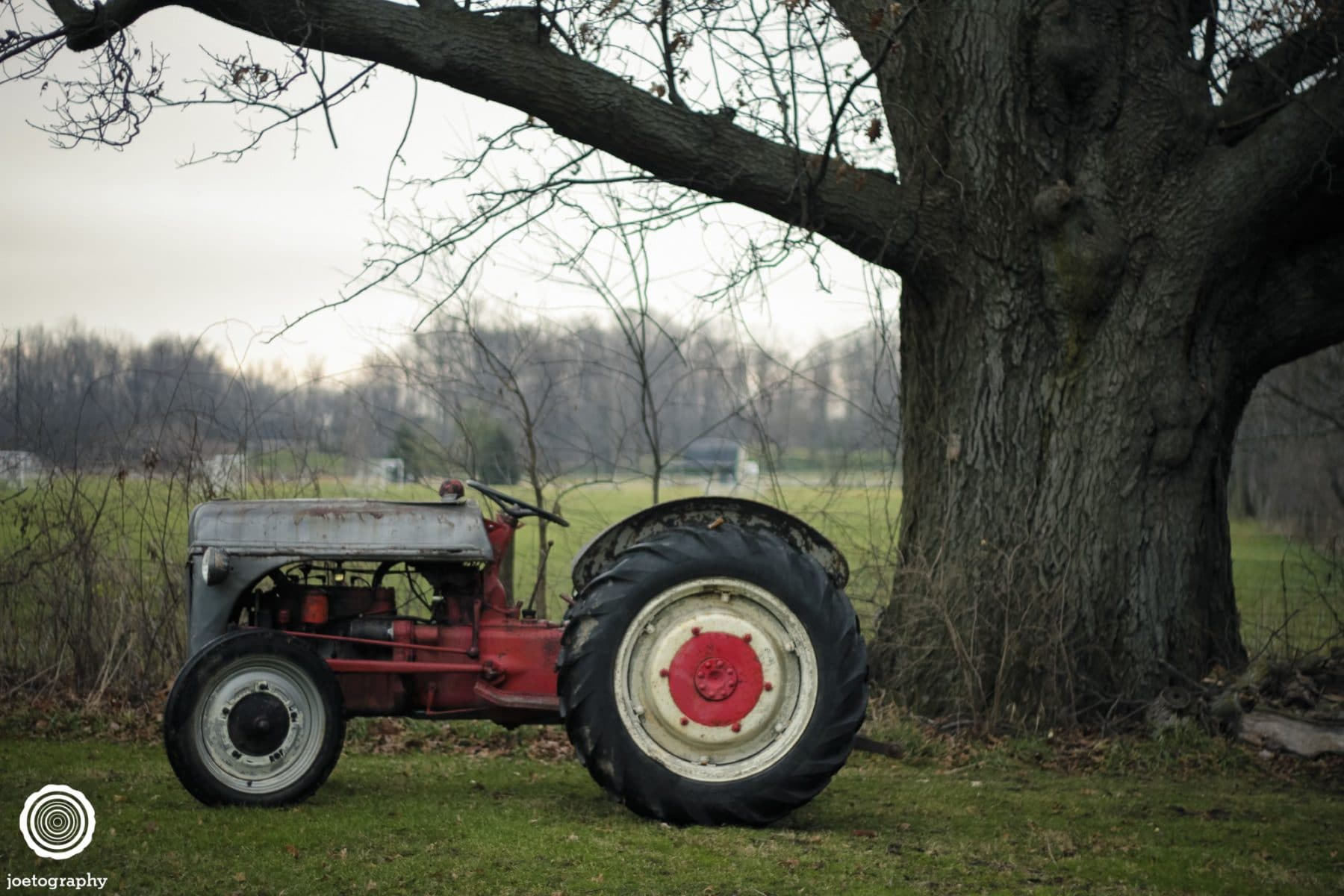1949-Ford-Tractor-Westfield-Indiana-8