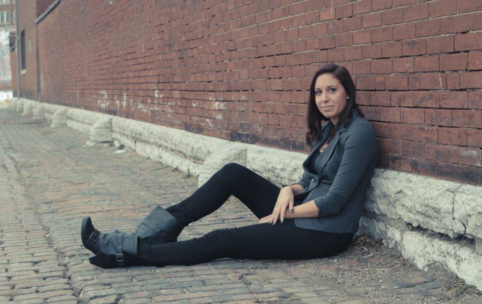 Lara-Parker-Corporate-Headshots-Photography-Indianapolis-44