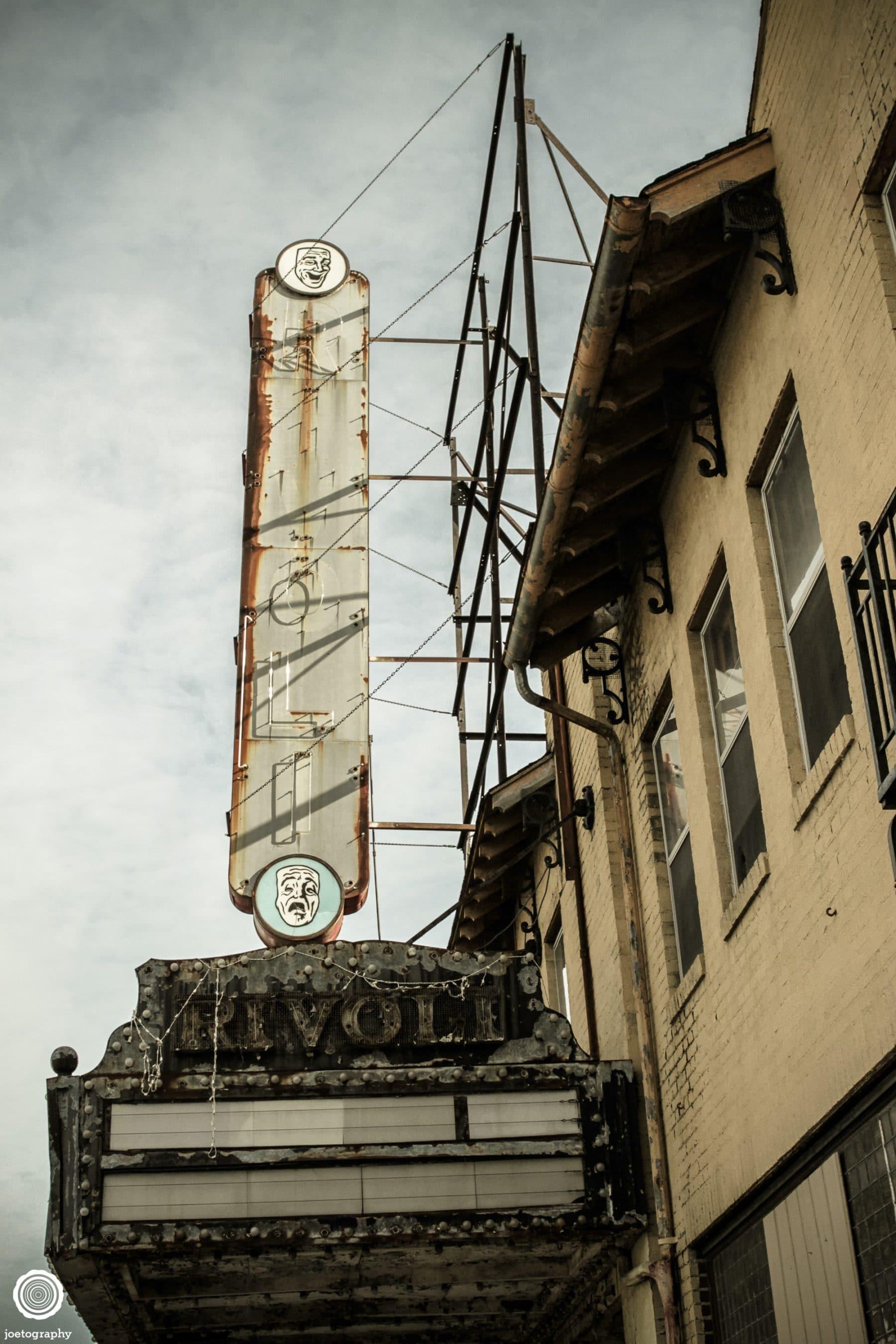 Rivoli-Theatre-Architecture-Photography-Indianapolis-1