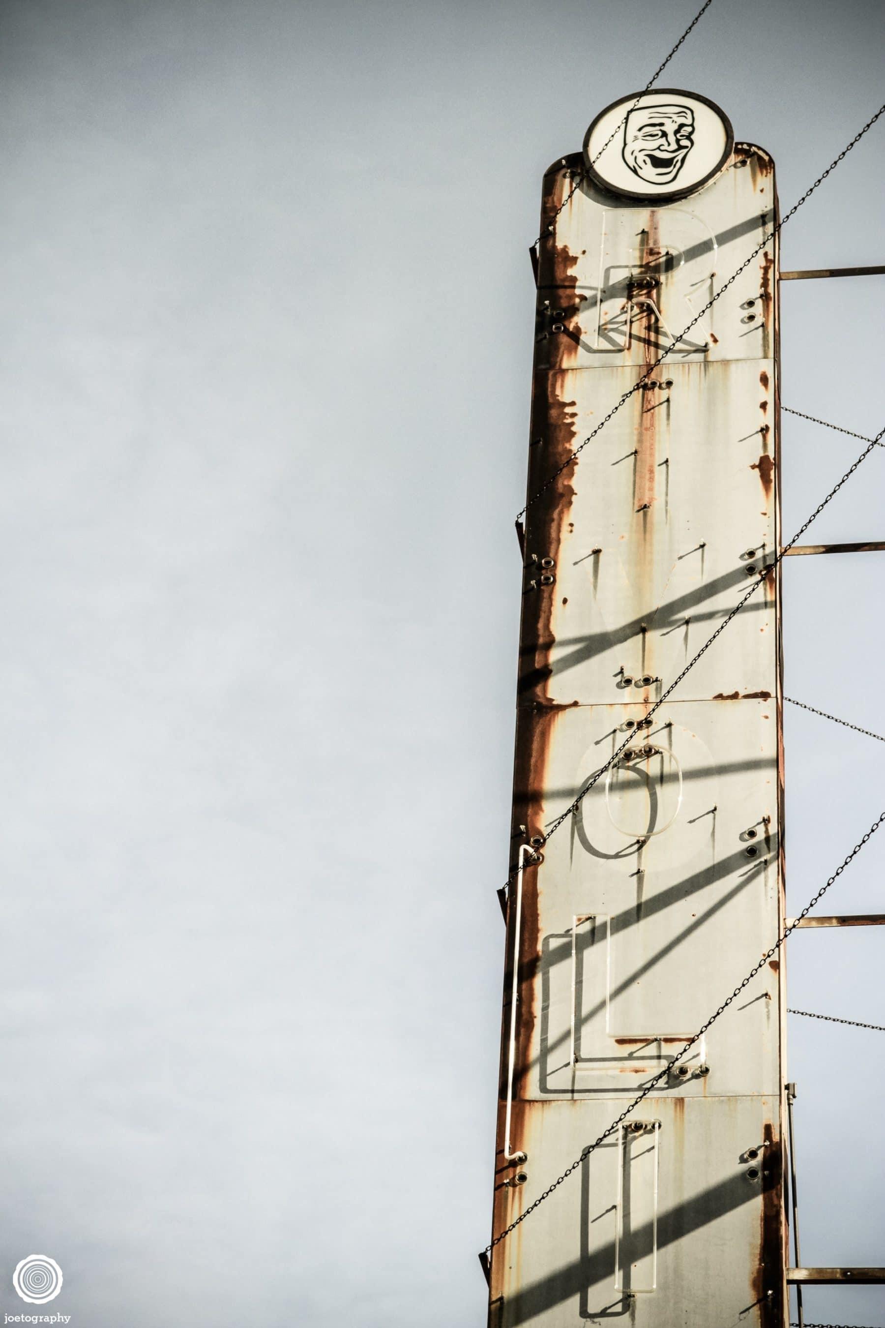 Rivoli-Theatre-Architecture-Photography-Indianapolis-12
