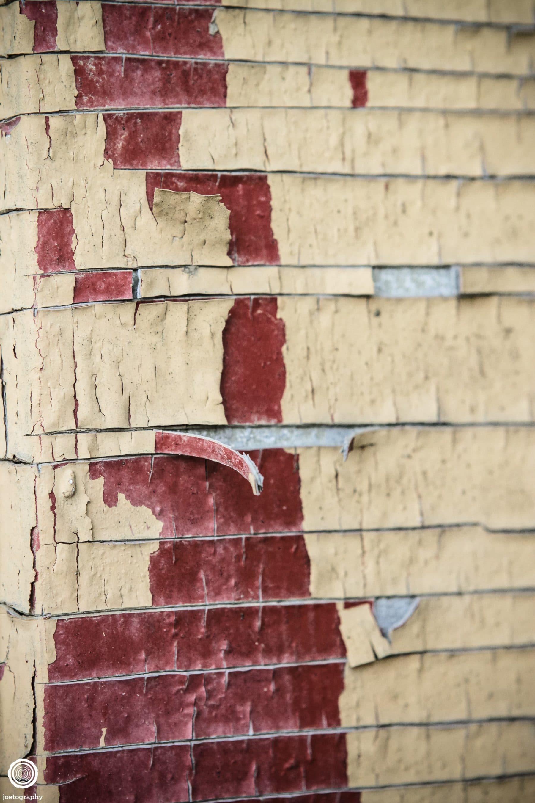 Rivoli-Theatre-Architecture-Photography-Indianapolis-16