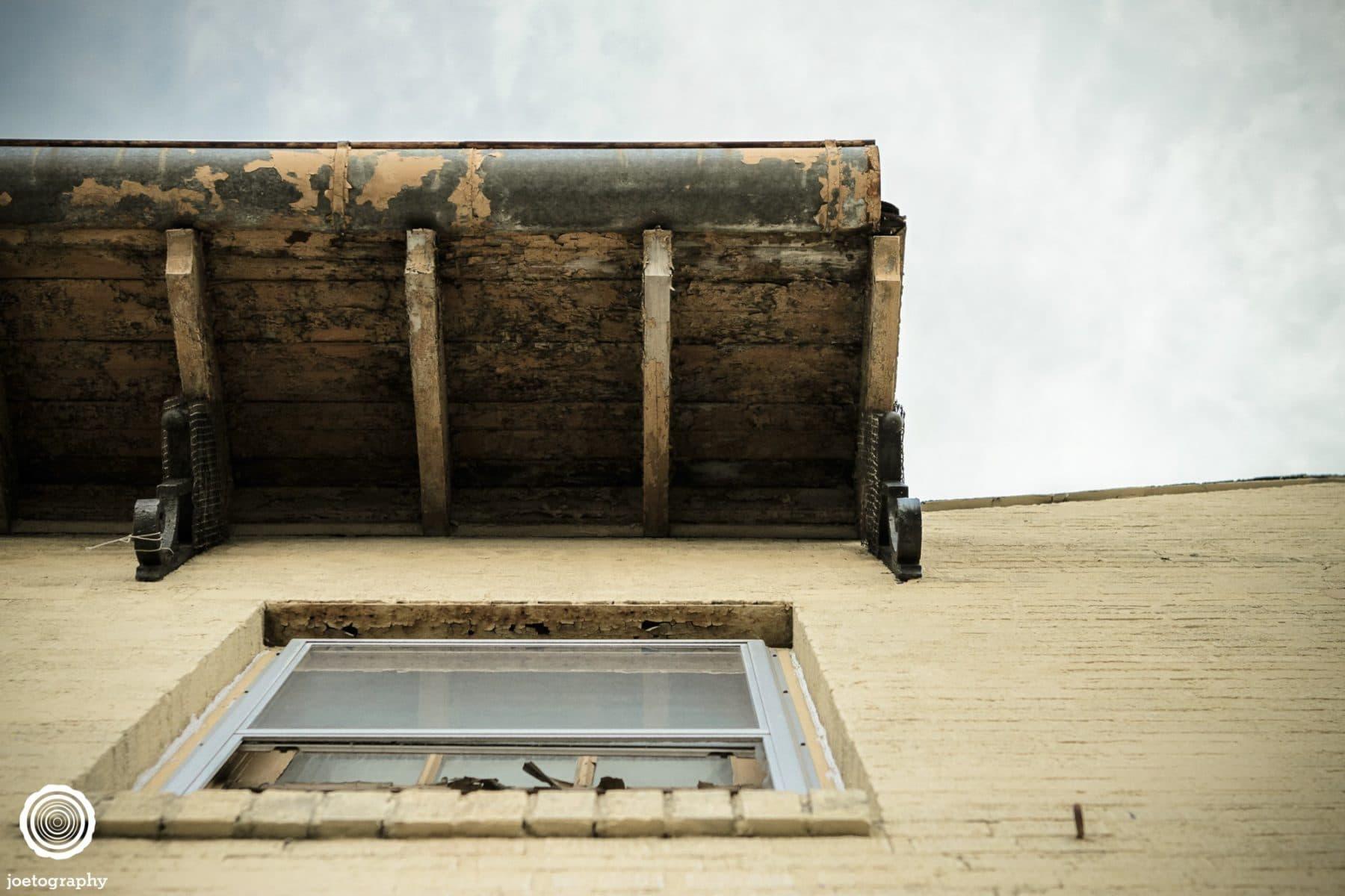 Rivoli-Theatre-Architecture-Photography-Indianapolis-17