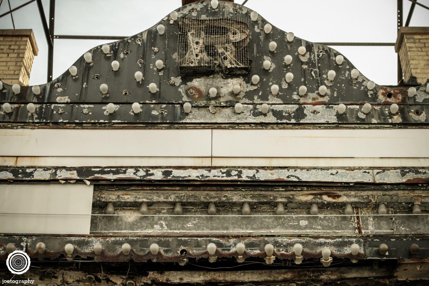 Rivoli-Theatre-Architecture-Photography-Indianapolis-19