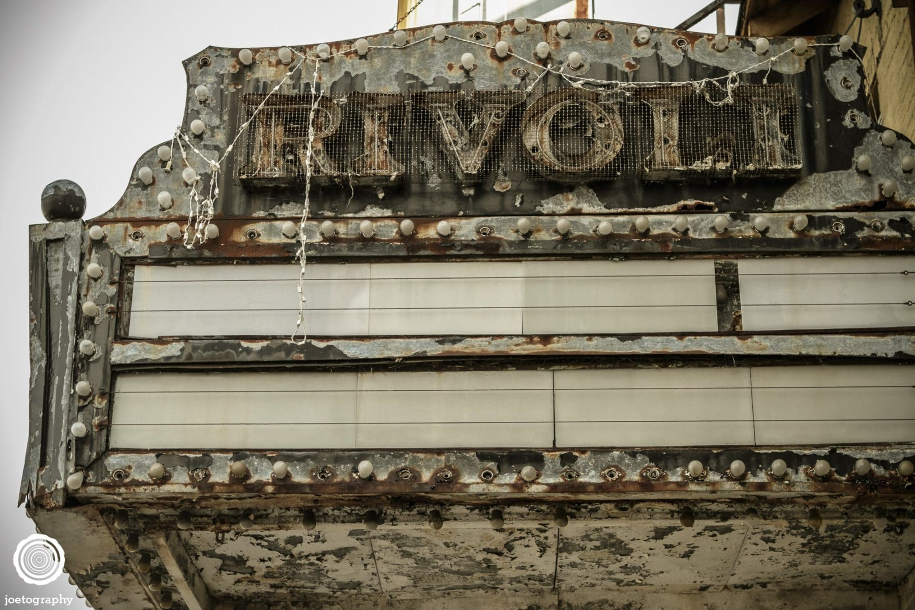 Rivoli-Theatre-Architecture-Photography-Indianapolis-2