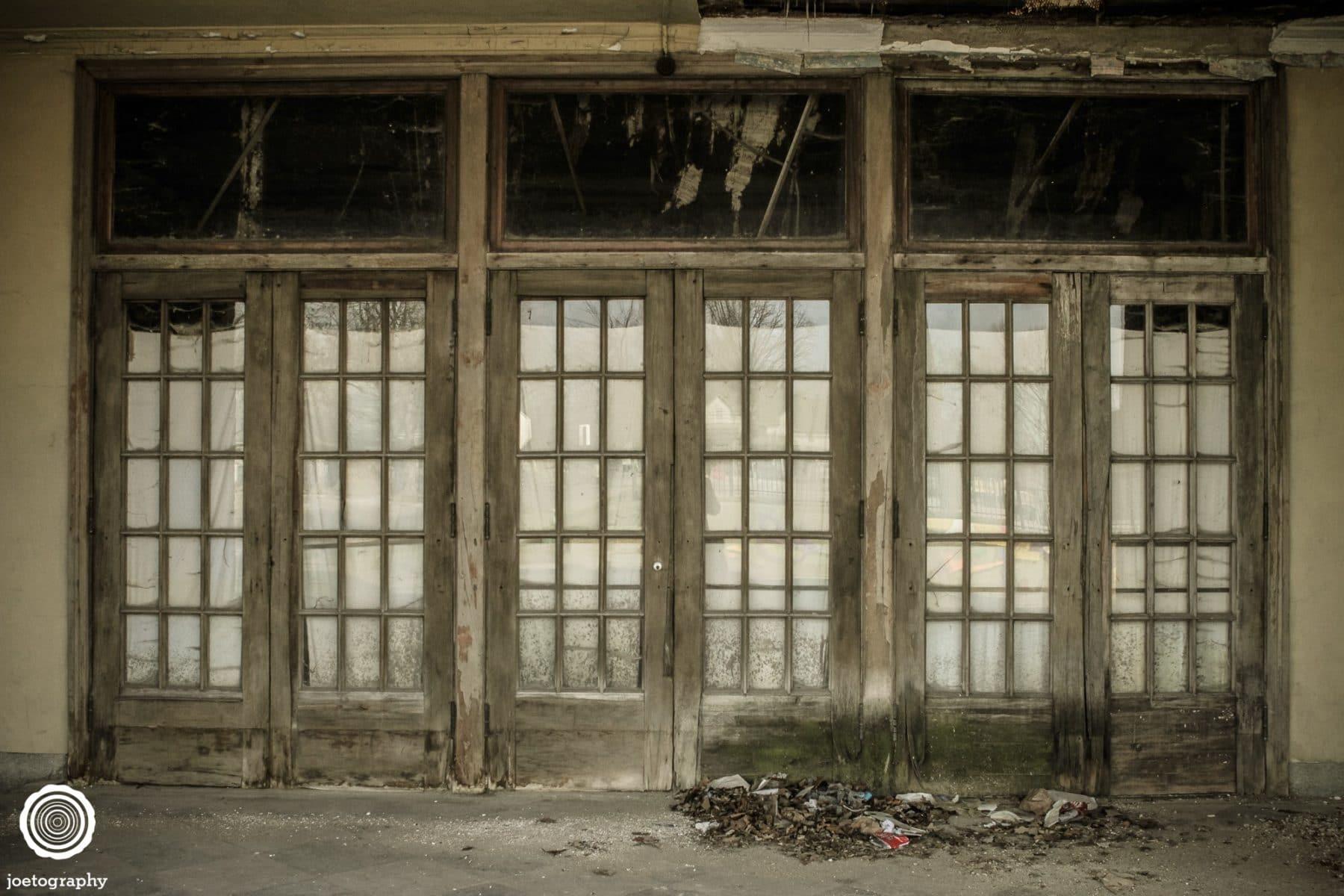 Rivoli-Theatre-Architecture-Photography-Indianapolis-4