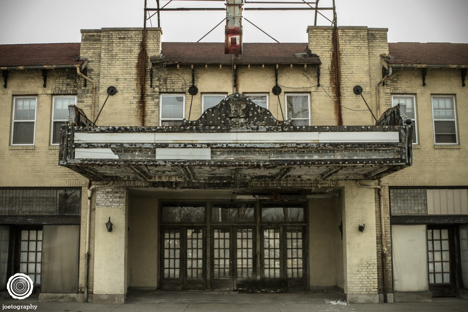 Rivoli-Theatre-Architecture-Photography-Indianapolis-6