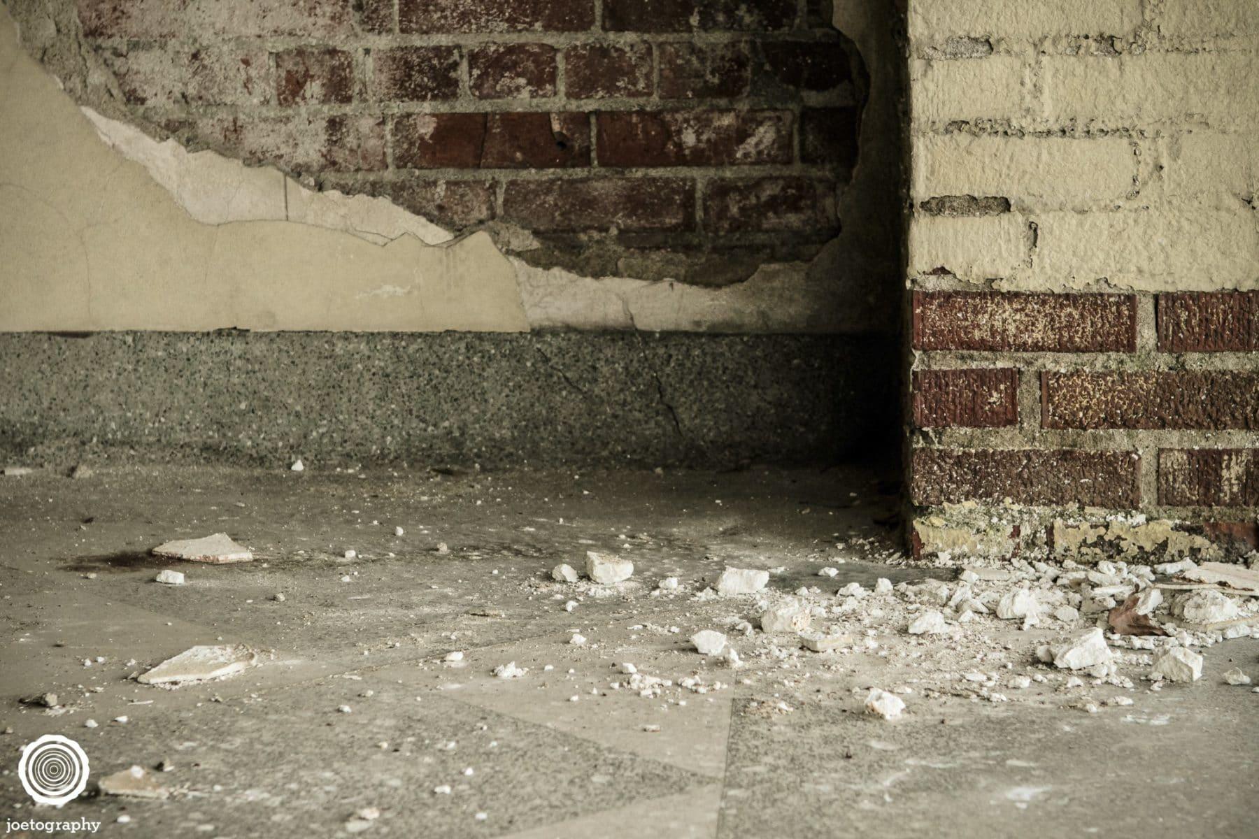 Rivoli-Theatre-Architecture-Photography-Indianapolis-8