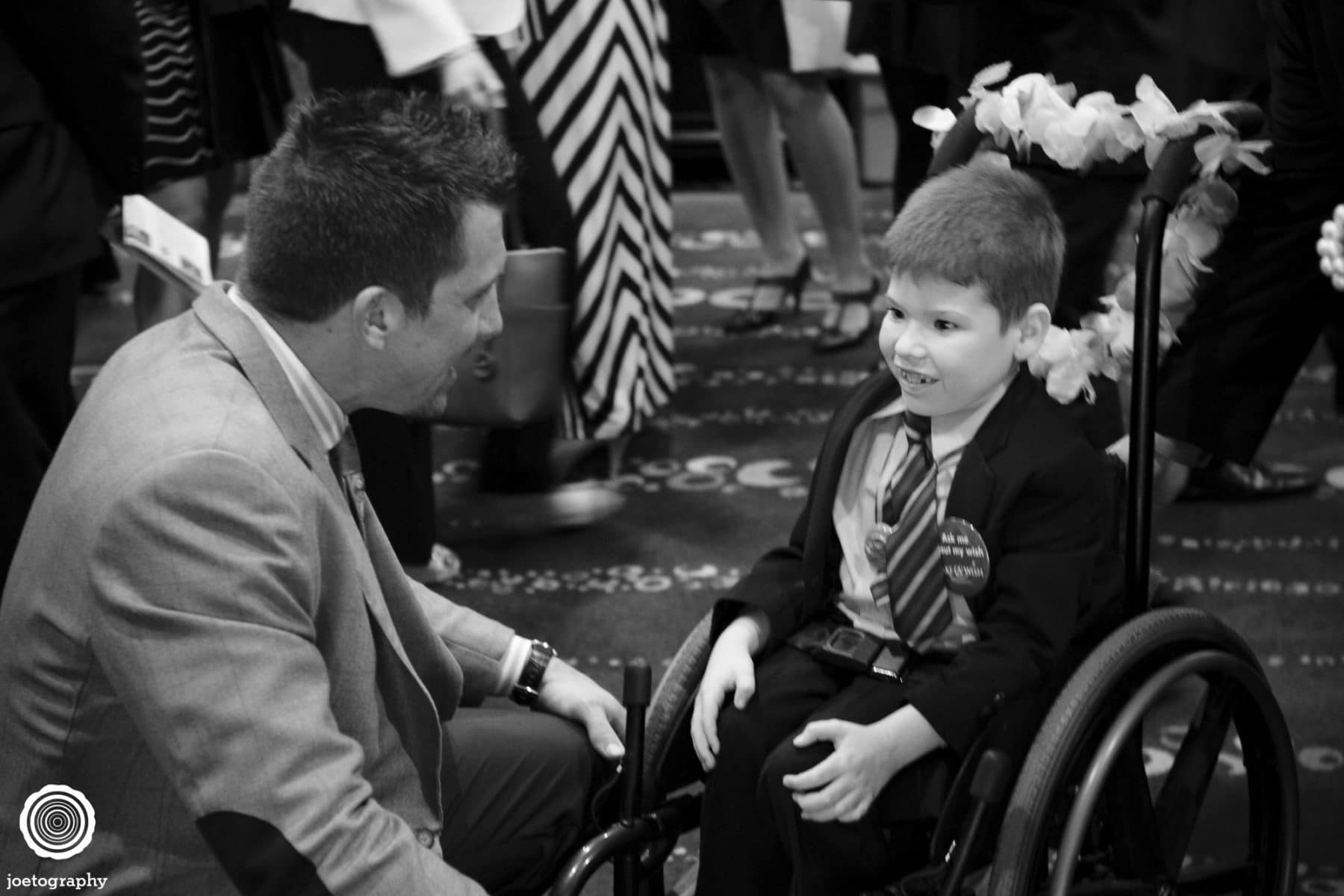 2011-Make-a-Wish-Event-Photography-Indianapolis-Indiana-23