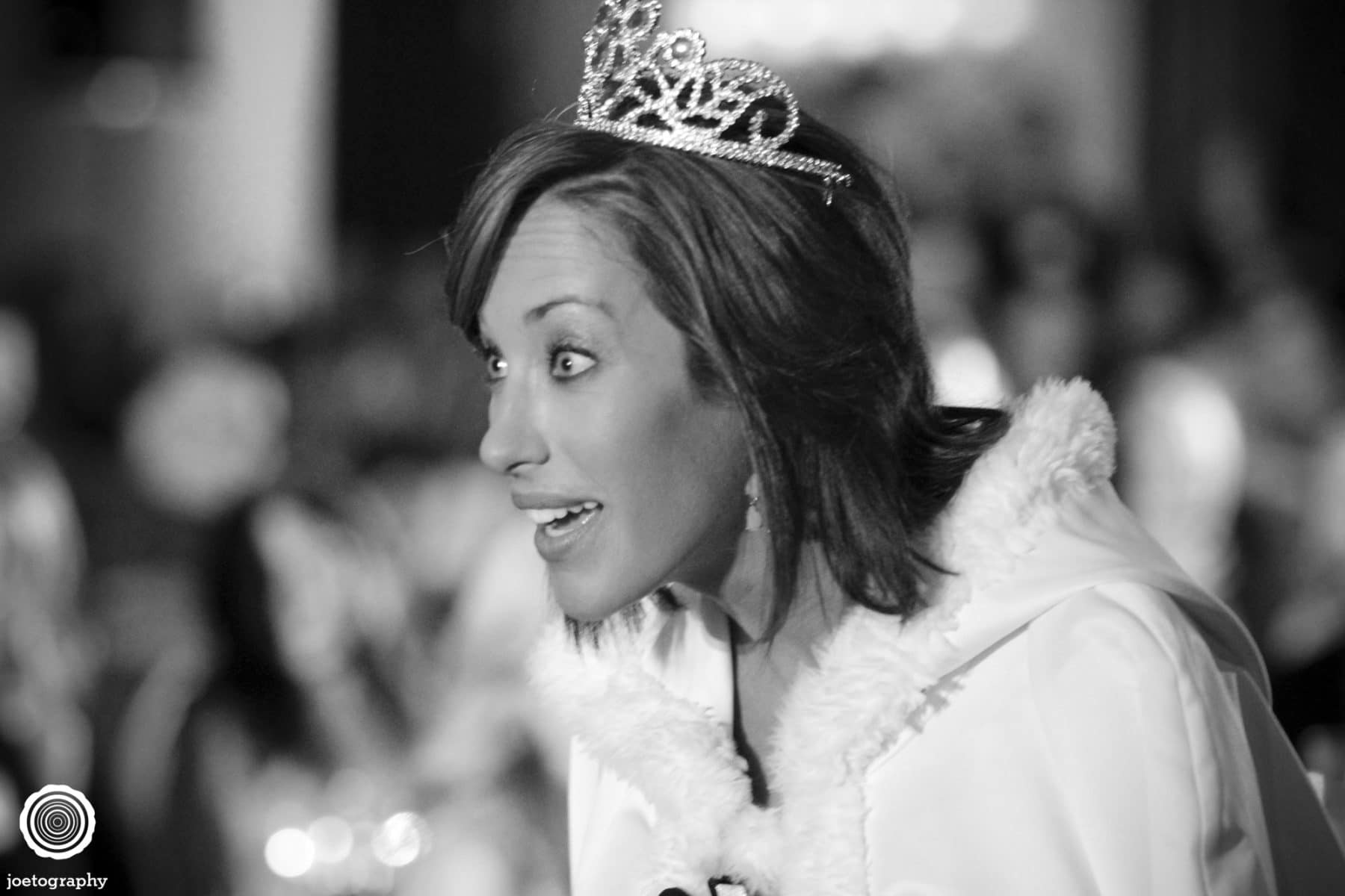 2011-Make-a-Wish-Event-Photography-Indianapolis-Indiana-24