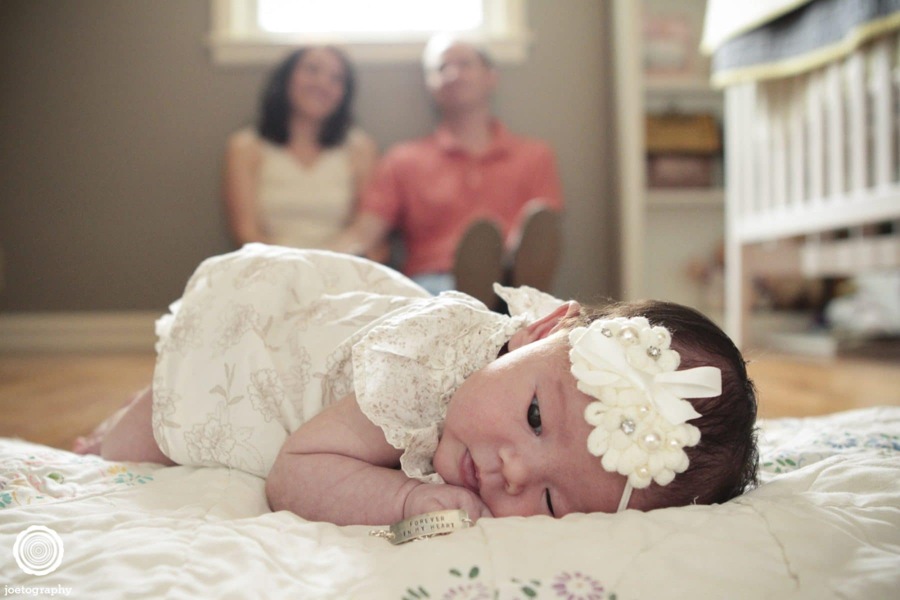 mayes-newborn-pictures-broad-ripple-62