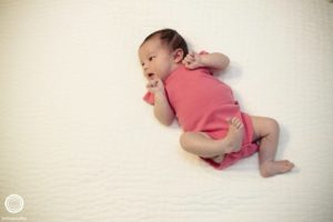 mayes-newborn-pictures-broad-ripple-68