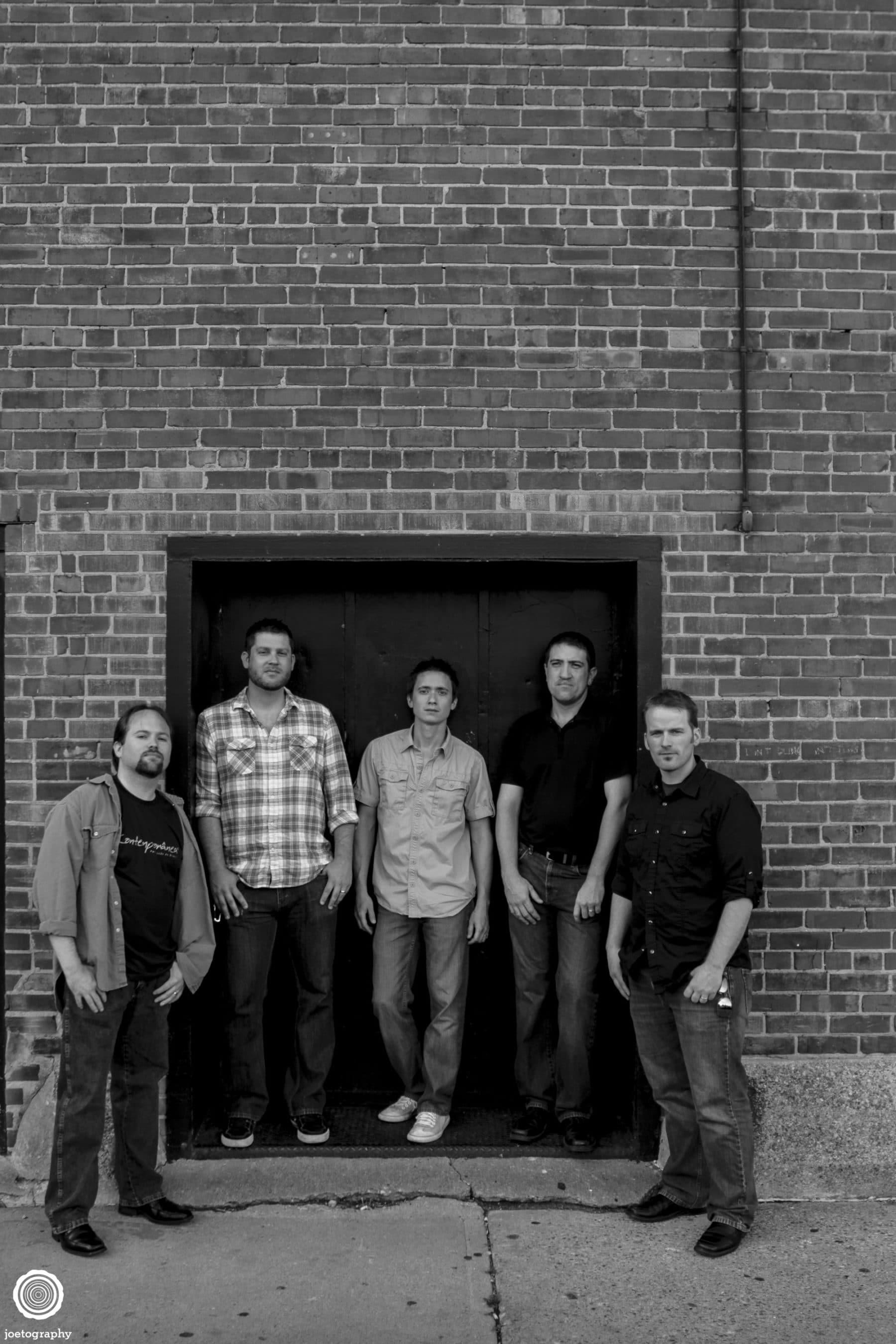 Whiskey-Ninjas-Band-Photography-Fountain-Square-11