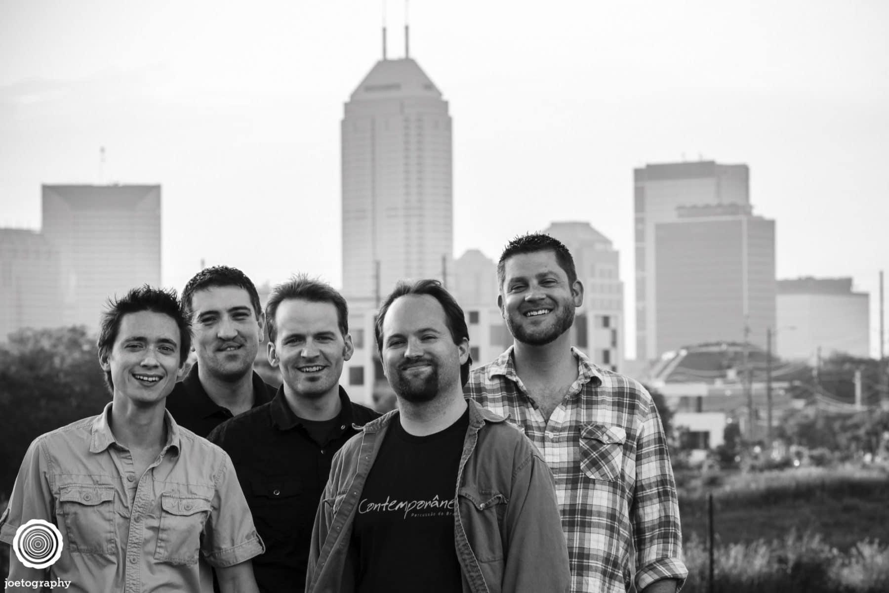 Whiskey-Ninjas-Band-Photography-Fountain-Square-27