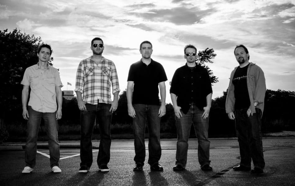 Whiskey-Ninjas-Band-Photography-Fountain-Square-35