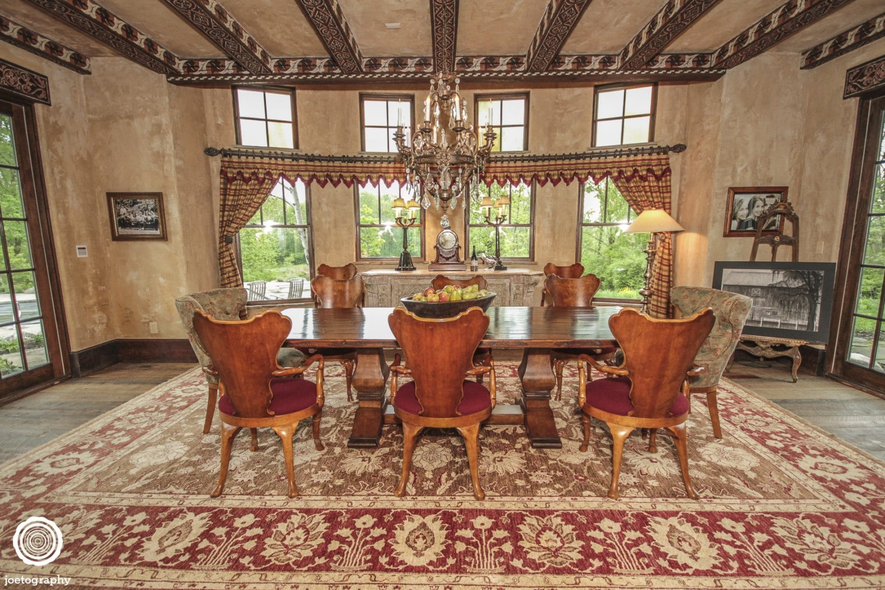 architectural-real-estate-photography-fishers-indiana-10