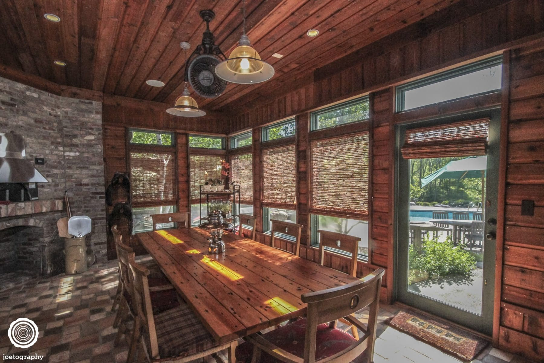 architectural-real-estate-photography-fishers-indiana-133